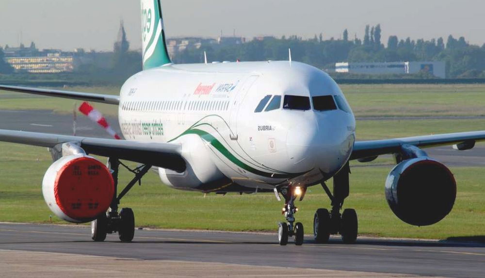 Pourquoi affirme-t-on que l'avion est sûr ?